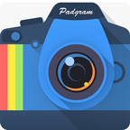 Phonegram-Instagram浏览器 2.1.4