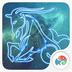 摩羯座-梦象动态壁纸