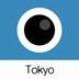 模拟东京 2.2.5