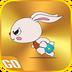 Yoooooo兔 2.2.9