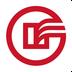 江苏长江商业银行 2.12