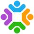 微客巴巴1.2.4 商户版