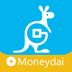 钱贷理财 3.41