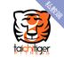 太极虎私教版 1.1.40