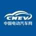 中国电动汽车网...