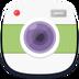 颜值相机 1.0.2