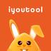 柚兔 5.3.10