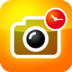 自动照相机 1.2