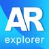 AR浏览器 2.0.2