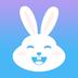 小兔开门 1.4.5