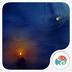 迷雾之夜-梦象动态壁纸 1.2.9