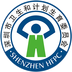 健康深圳 1.0.9