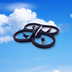 Video_Copter 2.0