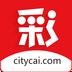 城市彩票 2.0