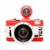 会说话的相机5.2.0