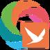 Learn Swift1.4.5