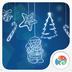 圣诞气氛-梦象动态壁纸 1.2.11