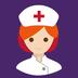 金牌护士 2.4.1.4