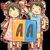 AA生活记账 5.8.0