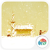 镜子现实-冬雪-梦象动态壁纸 1.2.8