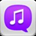 Qmusic 2.2.2.1026