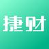 捷财 2.0.2