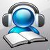 语音阅读文本助手 2.66