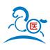 小马医疗-医生版 1.0
