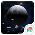 3D月亮-梦象动态壁纸 1.2.11