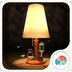 3D灯下观蝶-梦象动态壁纸 1.2.5