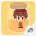 伟大的安妮-蜂蜜-梦象动态壁纸 1.2.7