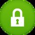 App Locker 1.0.1