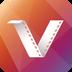 VidMate 6.1