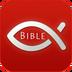 微读圣经4.2.2