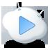 开心视频 1.6