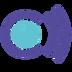 CYCLECAM 1.1.8