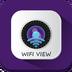 WiFi View 1.5