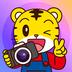 巧虎相机 1.3.2