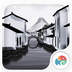 3D墨色江南-梦象动态壁纸 1.2.11