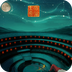 大鱼海棠-秀主题锁屏