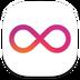Boomerang 1.4.7