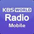 KBS World Radio Mobile