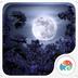 3D花月祭-梦象动态壁纸 1.2.12