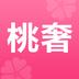 桃奢生活 1.6.0