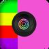 百变特效相机2.0.4