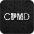 CPMD 3.0.1487