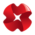 无限西安1.3.2