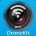 Dronekit1.0.1