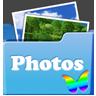 3Q照片管理 3.2.4