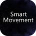 Smart Movement
